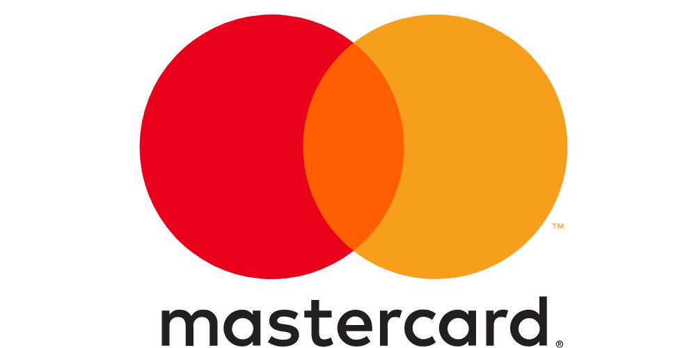 Pago de multas del callao con Mastercard