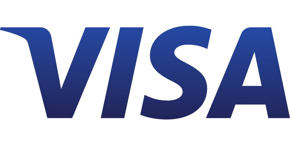 Paga tus papeletas de la municipalidad del callao con Visa en pago de papeletas callao